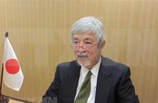 """Vietnam ejerció """"excelentemente"""" la presidencia de ASEAN, afirma experto japonés"""
