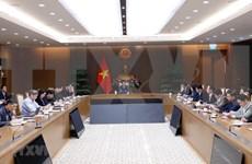 Piden elevar el nivel de las medidas antiepidémicas en Vietnam, en vísperas de celebraciones