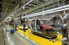 SeekingAlpha: Vietnam será la próxima fábrica del mundo