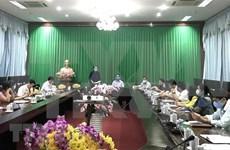 Inmigrante ilegal es confirmado nuevo caso de COVID-19 en Vietnam