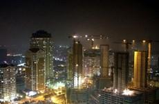 Destacan desempeño del sector de construcción por cumplir objetivos para 2020
