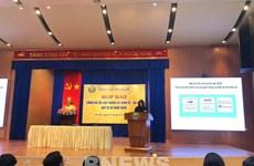 2020, año exitoso en control de la inflación en Vietnam