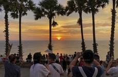 Tailandia impulsa el turismo doméstico