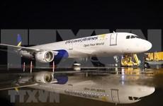 Debuta Vietravel Airlines, sexta aerolínea de Vietnam