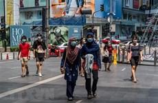 Malasia considera abrir sus fronteras para impulsar el turismo