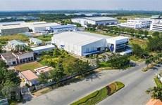 Hanoi presta atención en desarrollo de clústeres industriales