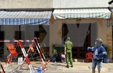 Adoptan medidas relativas a caso sospechoso del COVID-19 en Ciudad Ho Chi Minh