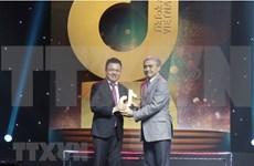 Gana VNA premio de TikTok para canal informativo de influencia social