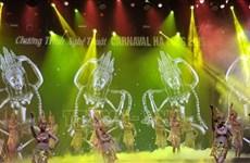 Disfrutarán del Festival de Carnaval de Invierno en provincia vietnamita de Quang Ninh
