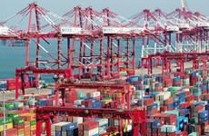 Balanza comercial de Vietnam alcanza superávit récord en 2020