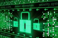 Aprecian atención de Vietnam en lucha contra delincuencia cibernética