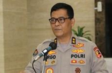 Descubren en Indonesia campos de entrenamiento de grupo terrorista vinculado con Al-Qaeda