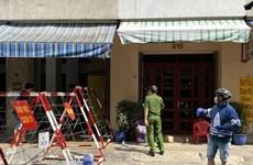 COVID-19: Vietnam refuerza medidas ante entradas ilegales en territorio nacional