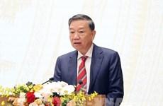 Proponen soluciones para enfrentar inmigración ilegal en Vietnam