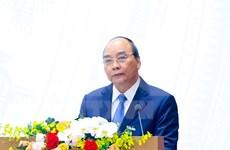 Vietnam apunta crecimiento económico de 6,5 por ciento en 2021