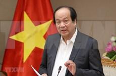 Simplificación de trámites en Vietnam contribuye a ahorro millonario