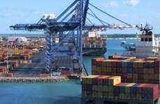 Vietnam y Ucrania buscan elevar intercambio comercial a mil millones de dólares