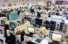 Abren oficina de FPT Software de Vietnam en la India