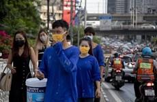 Tailandia continúa esfuerzos para impulsar turismo en medio del COVID-19