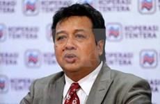 Malasia recauda más de 100 millones de dólares de impuesto a servicios digitales