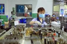 Vietnam, destino prometedor en cadena de suministro global