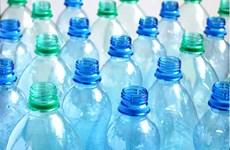 Malasia impone impuesto antidumping provisional a productos plásticos de Vietnam