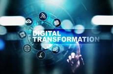 Industria financiera de Vietnam acelera transformación digital
