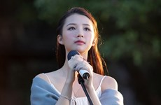 VNA publica las nominaciones del premio musical más prestigioso de Vietnam
