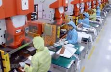 OIT da bienvenida a Código del Trabajo de Vietnam