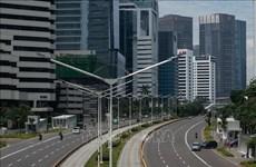 Gobierno indonesio subsidirá electricidad a ciudadanos y empresas
