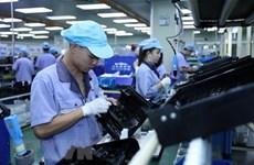 Atrae Hanoi tres mil 720 millones de dólares de IED en 2020