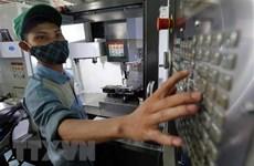 Vietnam adopta estrategia nacional sobre la cuarta Revolución industrial
