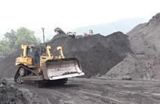 Grupo minero vietnamita reducirá importaciones de carbón en 2021