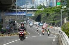 Indonesia aspira a erradicar la pobreza para 2024