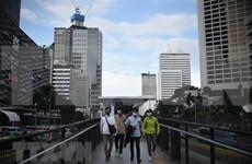 Indonesia registra Índice de Precios al Consumidor más bajo de su historia