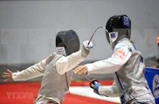 Atletas vietnamitas buscarán actuación histórica en SEA Games 31