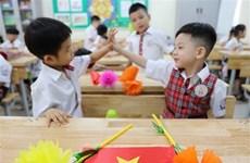 Gozarán vietnamitas de semana de asueto por Año Nuevo Lunar 2021