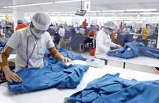 Vietnam con mayor ritmo de crecimiento económico en Asia en 2020, según analistas