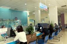 Vietnam espera un crecimiento crediticio del 14 por ciento en 2021