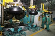 EE.UU. anuncia conclusión de investigación antidumping sobre neumáticos vietnamitas