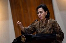 Indonesia advierte sobre gasto público insuficiente para rescatar economía