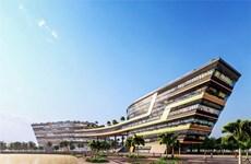 Construirán Centro Nacional de Innovación en Hanoi