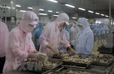 Vietnam aboga por relaciones comerciales equitativas y sostenibles con Estados Unidos
