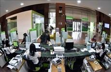 Banco Estatal de Vietnam traza meta de crecimiento crediticio de 12 por ciento en 2021