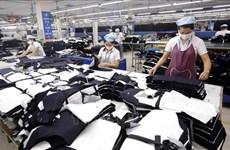 Estados Unidos y Vietnam trabajan para resolver problemas comerciales mediante consultas y cooperación