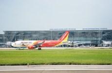 Finalizan tres importantes proyectos de transporte en Vietnam