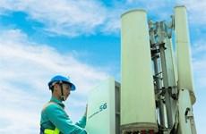Provincias de Vietnam agilizan implementación de 5G