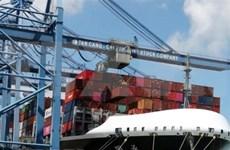 Buenas perspectivas para el sector portuario de Vietnam en 2021