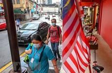 Malasia implementa estado de emergencia por COVID-19