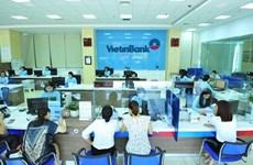 Ciudad Ho Chi Minh registra crecimiento crediticio de ocho por ciento
